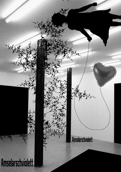 http://silvio-thamm.de/files/gimgs/th-14_Amselarschviolett (2008).jpg