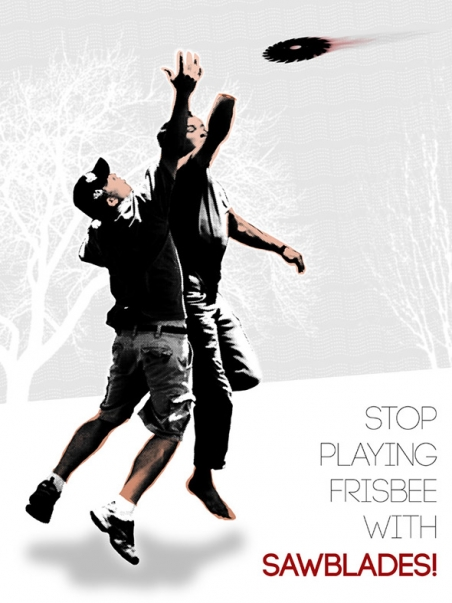 http://silvio-thamm.de/files/gimgs/th-14_StopPlayingFrisbee (2011).jpg