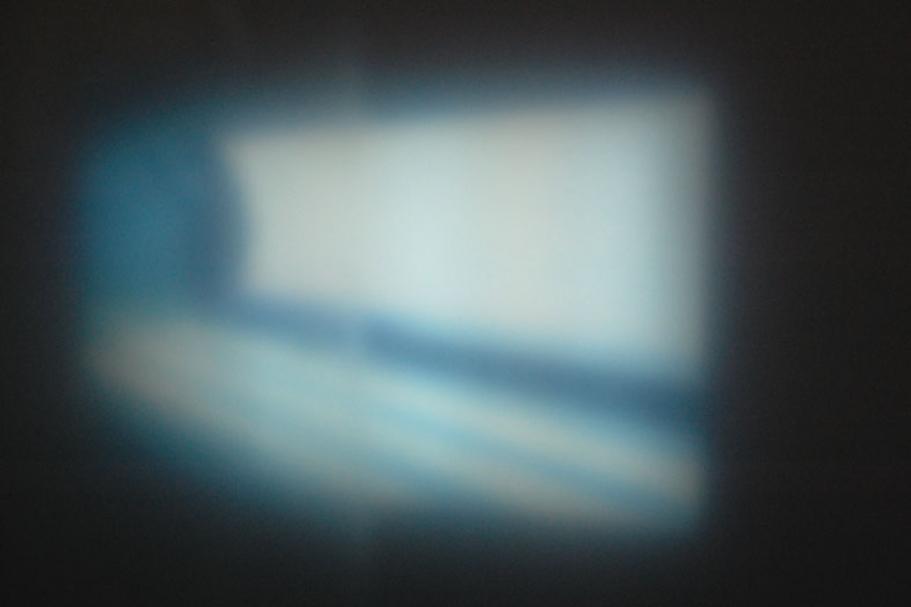 http://silvio-thamm.de/files/gimgs/th-34_DSC_0072.jpg