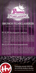 http://silvio-thamm.de/files/gimgs/th-11_Flyer-Bruno-19+20-Front.jpg
