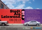 http://silvio-thamm.de/files/gimgs/th-11_Grafitti-flyer_RGB_für netz.jpg