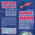 http://silvio-thamm.de/files/gimgs/th-11_Gundermann_Flyer_außen_RGB.jpg