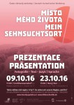 http://silvio-thamm.de/files/gimgs/th-11_Plakat_Sehnsucht.jpg