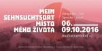 http://silvio-thamm.de/files/gimgs/th-11_Sehnsucht_vorn.jpg