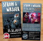 http://silvio-thamm.de/files/gimgs/th-11_Strom+wasser.jpg