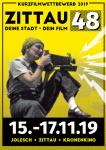 http://silvio-thamm.de/files/gimgs/th-11_ZI48_19_front_RGB.jpg
