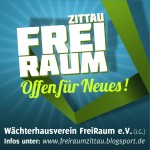 http://silvio-thamm.de/files/gimgs/th-11_flyer feiraum front.jpg
