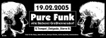 http://silvio-thamm.de/files/gimgs/th-11_pure_funk_flyer.jpg