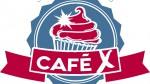 http://silvio-thamm.de/files/gimgs/th-20_CafeX-Logo.jpg