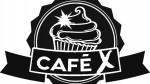 http://silvio-thamm.de/files/gimgs/th-20_CafeX-Logo_SW.jpg