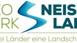 http://silvio-thamm.de/files/gimgs/th-20_GPNL-Logo_bunt.jpg
