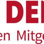 http://silvio-thamm.de/files/gimgs/th-20_Jugend-denkt_rot.jpg