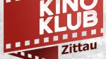 http://silvio-thamm.de/files/gimgs/th-20_KKZ-Logo_groß.jpg