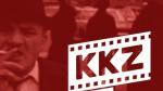 http://silvio-thamm.de/files/gimgs/th-20_KKZ-Logo_klein.jpg