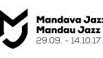 http://silvio-thamm.de/files/gimgs/th-20_Logo_schwarz.jpg