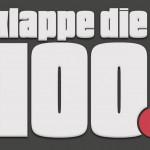 http://silvio-thamm.de/files/gimgs/th-20_klappe100_logo.jpg