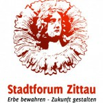 http://silvio-thamm.de/files/gimgs/th-20_phoca_thumb_l_stadtforum.jpg