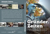 http://silvio-thamm.de/files/gimgs/th-21_Entwurf-COVER_V1.jpg