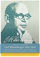 http://silvio-thamm.de/files/gimgs/th-21_Titel_Klieneberger.jpg