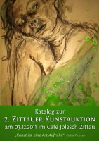 http://silvio-thamm.de/files/gimgs/th-21_deck_2-auktion.jpg